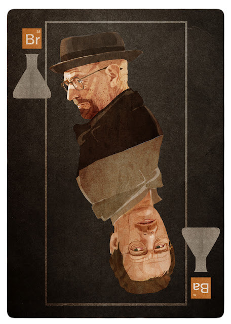 breakingbadart25